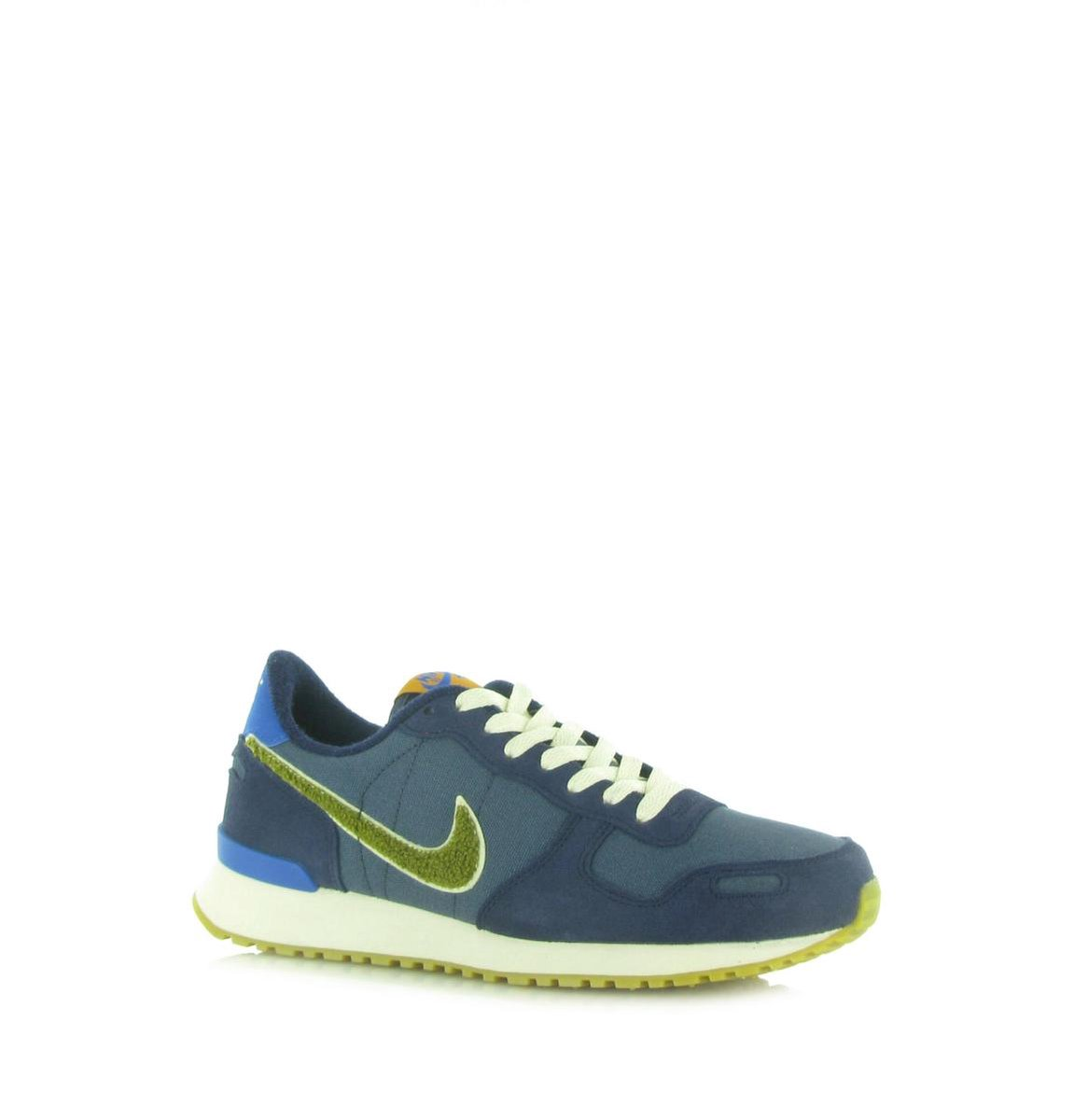 | Nike Air Vortex SE Blauw 46