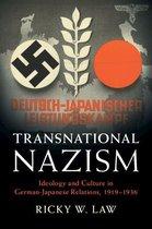 Transnational Nazism