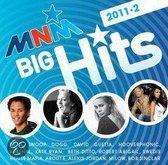 MNM Big Hits 2011.2