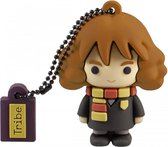 Tribe Harry Potter USB      16GB Hermione Granger