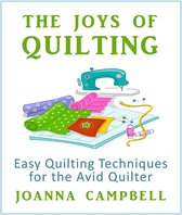 The Joys of Quilting