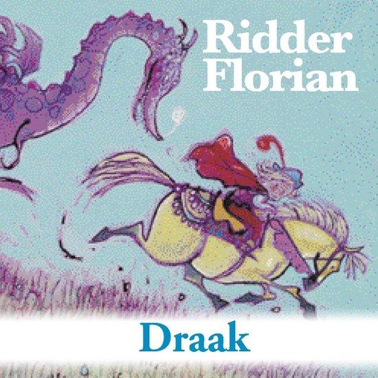 Ridder Florian - Draak