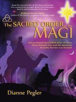 The Sacred Order of the Magi