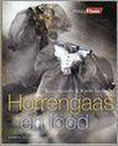 Horrengaas En Lood
