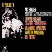 Keystone 3