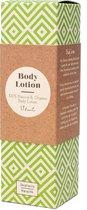 Skalaris Bodylotion - 150 ml