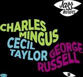 Jazz Heroes Vol.11