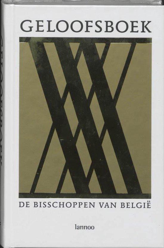 Geloofsboek - Bisschoppenconferentie van BelgiË | Fthsonline.com