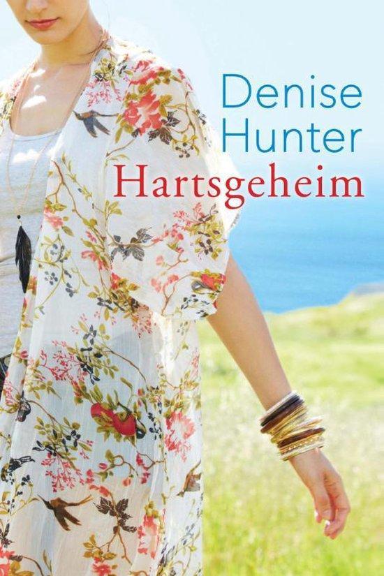 HARTSGEHEIM - Denise Hunter |