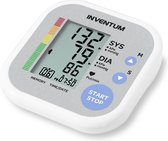 Inventum BDA432 - Bovenarm bloeddrukmeter