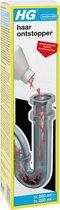 HG Haarontstopper - 450 ml