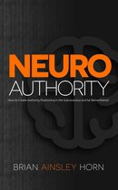 NeuroAuthority