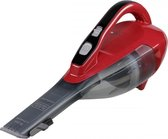 BLACK+DECKER DVA-315-J - Kruimeldief