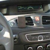 Houder - Brodit ProClip - Renault Scénic 2010-2016 Center mount