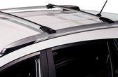 Dakdragers Citroen C3 Picasso MPV 2009-2017 - Aguri