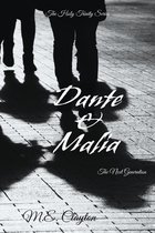 Dante & Malia