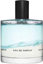 ZarkoPerfume Cloud Collection Nº2 eau de parfum 100ml