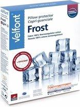Super Frost Velfont Verkoelende Kussensloop 40 x 60 cm