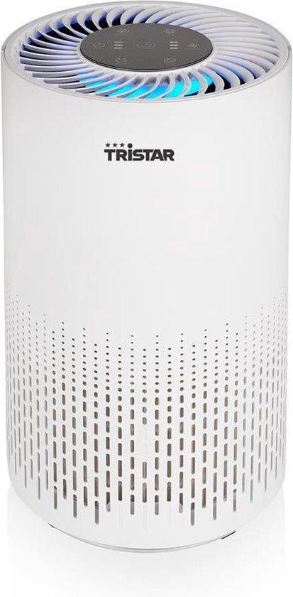 Tristar AP-4787