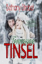Tennessee Tinsel