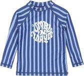 Tumble 'N Dry  Paine UV Shirt Jongens Lo