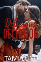 Delicious Deception