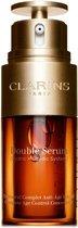 Clarins Double Serum Gezichtsserum - 30 ml