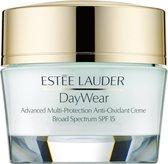 Estée Lauder Daywear Dagcrème met SPF15 - 50 ml