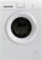 WLA 6WM1000M - Wasmachine