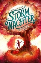 Stormwachter 3 -   De strijd om Arranmore