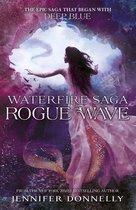 Rogue Wave