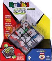 Perplexus - Rubik's Fusion (3x3)
