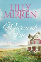 The Waratah Inn