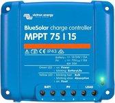 Victron BlueSolar MPPT 75/15