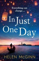 In Just One Day