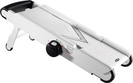 OXO Good Grips Mandoline - V-blade