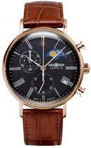 Zeppelin Mod. 7196-2 - Horloge