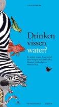 Drinken Vissen Water?