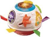 VTech Baby Dieren Draaibal - Educatief Babyspeelgoed