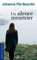 Un silence meurtrier