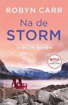 Virgin River 7 – Na de storm