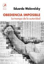 Obediencia imposible