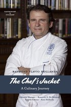 The Chef's Jacket