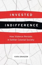 Invested Indifference