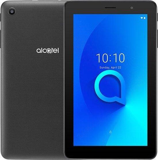 Alcatel 1T 7 16GB