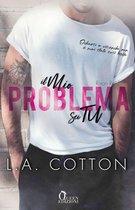 Il mio problema sei tu