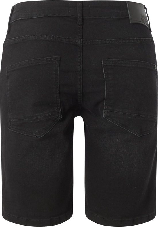 !solid Heren Jeans L