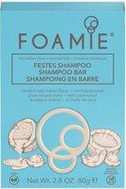 Foamie Shampoo Bar Normaal haar Shake your coconuts