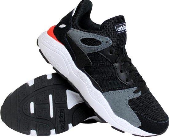 Adidas Chaos sneakers kopen | BESLIST.nl | Collectie 2020