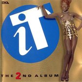 It - The 2nd Album